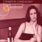 Dinner by Candle Light CD