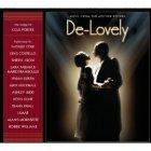 De Lovely Soundtrack