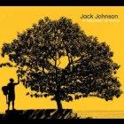 Jack Johnson dinner music