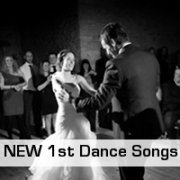 New 1st Dance Songs