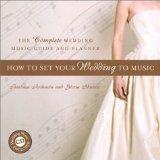 wedding music planning boo