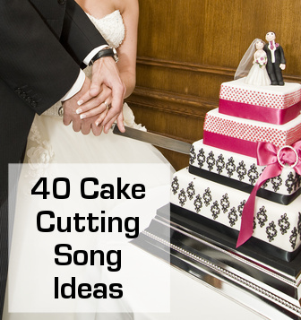 Cake Cutting Music