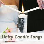 Unity Candle Music