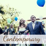 Contemporary Processional Songs