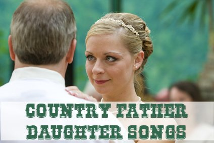 Country Love Songs 50 Most Romantic of All Time