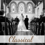 Classical Wedding Processional Music