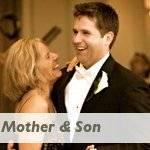 Mother Son Wedding Dance Song Alternatives