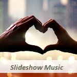 Slideshow Music