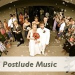 Postlude Songs
